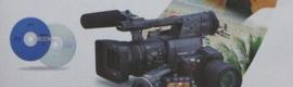 EdiusNeo 2 Booster, gratis con las cámaras AVCCAM