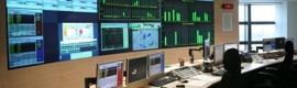 Radio Free Europe confía para su nueva sede en Panasonic P2 HD