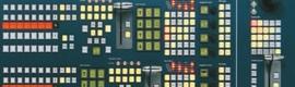 Snell mostrará en BVE'10 sus propuestas para entornos HD y 3Gbps