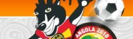 WTvision da espectacularidad en grafismo en la Copa Africana de Naciones