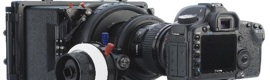 ¿Cómo operar con la Canon D5 y D7 como si fuera un camcorder HD profesional?