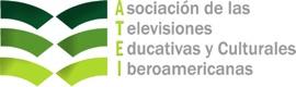 I Encuentro Euroiberoamericano de Televisiones Educativas