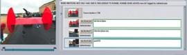 Nueva versión de Interplay, el sistema de gestión de contenidos de Avid