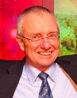 Bob Rushby