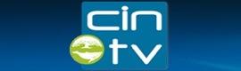 CIN.TV abre fronteras con sus documentales de gran formato