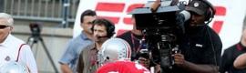ESPN comienza a emitir en 3D las 24 horas