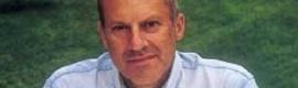 Norman Foster, retratado en la Berlinale