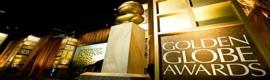 'Avatar' prepara su camino a los Oscars triunfando en los Globos