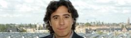 Jaume Rey deja la dirección europea de Panasonic PBITS