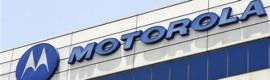 Motorola refuerza su catálogo de vídeo IP