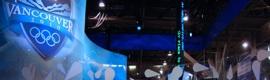 NBC confía en Omneon y EVS para la cobertura de los Juegos de Vancouver