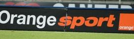 Orange pretende entrar en la TDT de pago en Francia