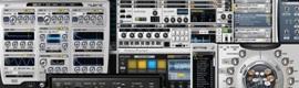 Pro Tools Instrument Expansion Pack: poner música a una producción ya no es un problema