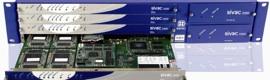 Aumentan las contribuciones IP en TVE