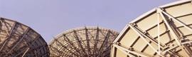 Radiografía de la televisión digital en Europa: TDT, IPTV, móvil y satélite