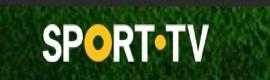 Más HD en Sport Tv, sin cintas, con Quantel