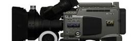 Sony y Ovide BS presentan la nueva SRW-9000