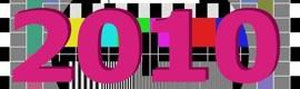 2010: año de cambios para el audiovisual