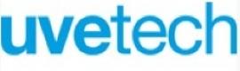 Uvetech instala en Teletaxi Tv un sistema de archivado y recuperación de desastres