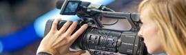 Los Sony PROduction Awards buscan el talento audiovisual de los jóvenes