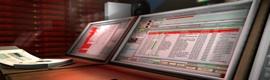 Omnibus Sentinel, monitorización proactiva remota para iTX