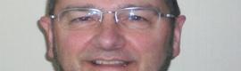 Paul Dubery coordinará la zona EMEA en Volicon