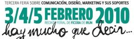Irún inaugura hoy ABLA, Congreso sobre Comunicación, Diseño, Marketing y sus Soportes