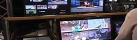 La cámara 360º de Digitalak centra la atención en ABLA