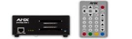 AMX presenta su propio Sistema de Distribución de Televisión (TDS)