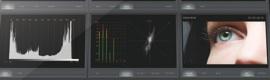 Blackmagic UltraScope: más vistas y soporte para nuevos monitores