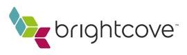 Brightcove refuerza su presencia en España