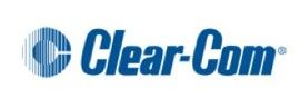 Clear-Com desarrolla una nueva gama de intercomunicación híbrida TDM/IP