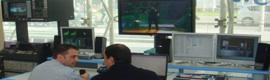 RTVE digitalizará un millón de cintas con ayuda de Tedial