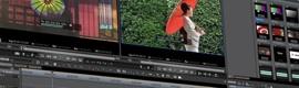 Panasonic extiende la promoción Edius Neo 2 Booster hasta septiembre