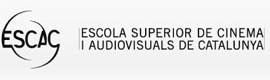 La ESCAC acogerá el Congreso Mundial de Escuelas de Cine