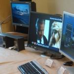 DK Technologies ha vuelto a poner sobre la mesa la importancia del audio en entornos HD