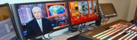 Eurocom profundiza en una jornada técnica en las claves hacia la HD