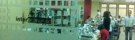 Intereconomía Business, en Ono a partir de marzo