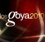 Goyas 2010