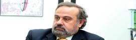 ASIMELEC augura un 2010 'crítico' en las TIC si persiste el recorte de inversión pública