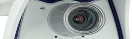 Mobotix incrementará su formación en vídeo IP de alta definición