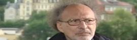 Monte Hellman etalona en Infinia su última película