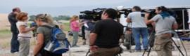 Overon lleva a cabo más de 630 servicios desde Haití