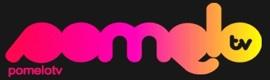 PomeloTv: una nueva forma de ver televisión… en Internet