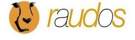 RAUDOS desarrolla un innovador sistema de distribución de contenidos audiovisuales