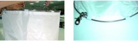 Rosco Skylights: eficacia en la difusión de la luz