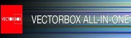Nash Dom Tv automatiza su emisión con VectorBox