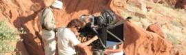 'Viaje Mágico a África' se estrenará finalmente el 7 de mayo