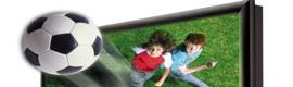 El DVB Project se pone manos a la obra para normalizar el 3D