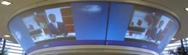 Belgacom se sube al carro del 3D